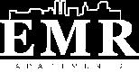 EMR Apartments Homepage