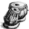 Tabla Taal icon