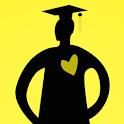 East Bay Consortium icon