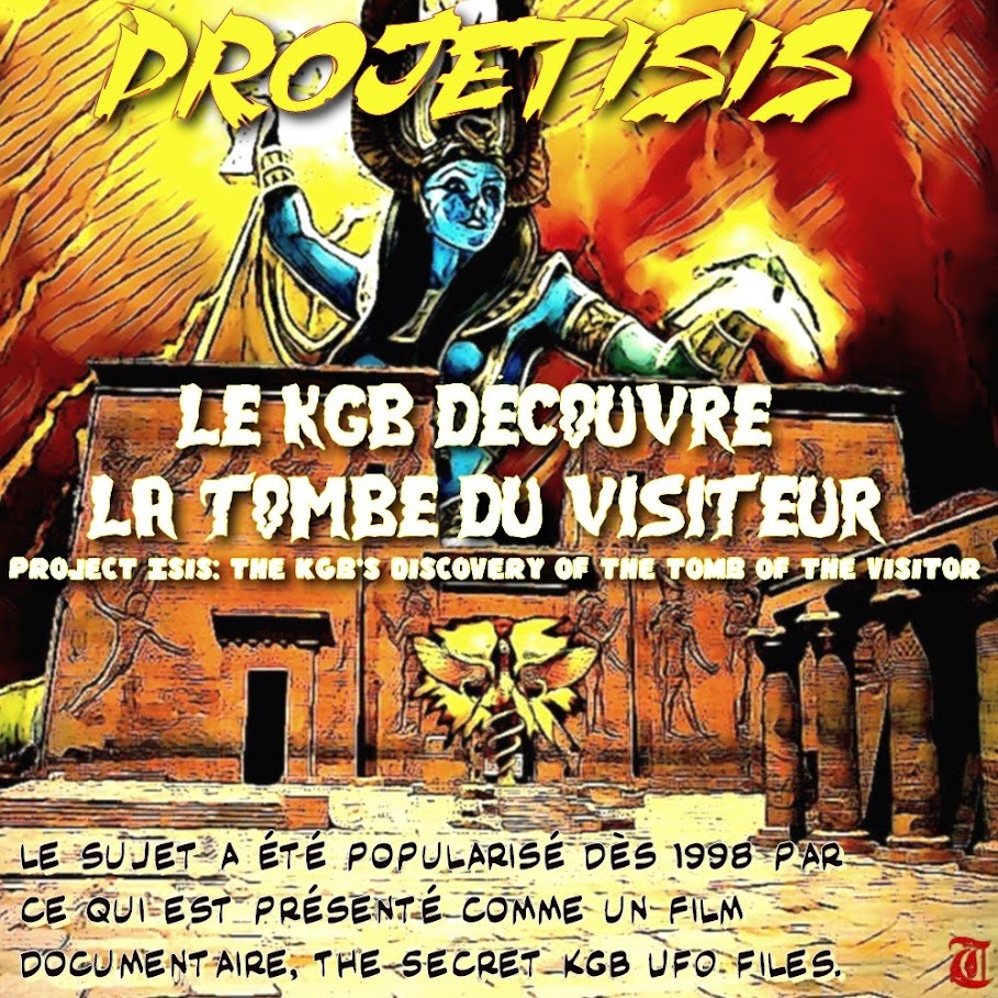 https://sites.google.com/site/projectaliensresistance/la-conspiration-d-orion/documentaires---projet-isis---les-dossiers-du-kgb
