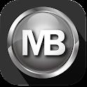 MotionBoard 5.5