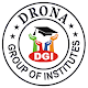 Drona Group of Institutes Download on Windows