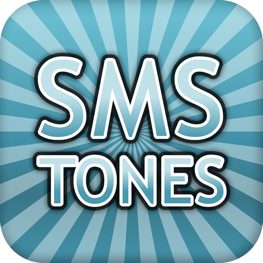 Free SMS-Ringtones for Android