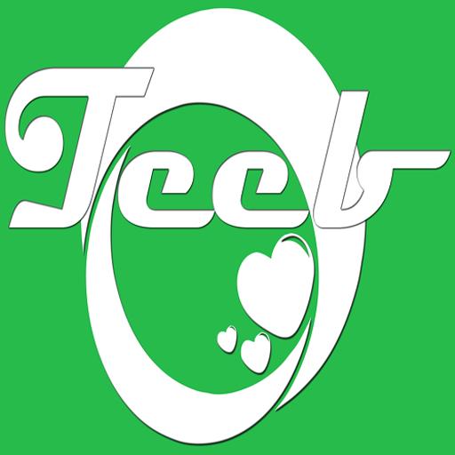 MyTeeb 遊戲 App LOGO-硬是要APP
