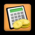 Simple Loan Calculator icon