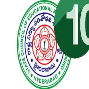 Telangana 10th Class material (Unreleased) - náhled
