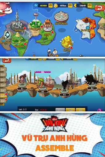 Vu0169 Tru1ee5 Anh Hu00f9ng 2.20.200326 screenshots 1