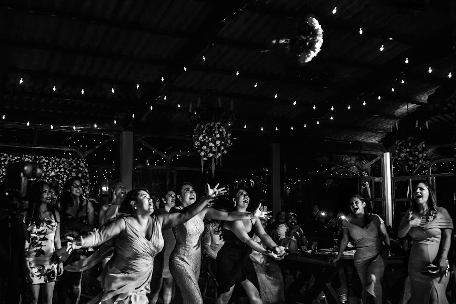Wedding photographer Barbara Torres (BarbaraTorres). Photo of 21.08.2018
