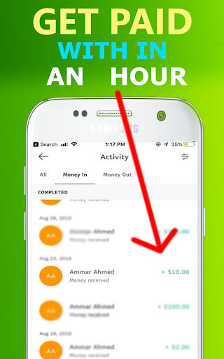 Make Money $$ Everyday ---> Free Paypal Cash App Hack, Cheats