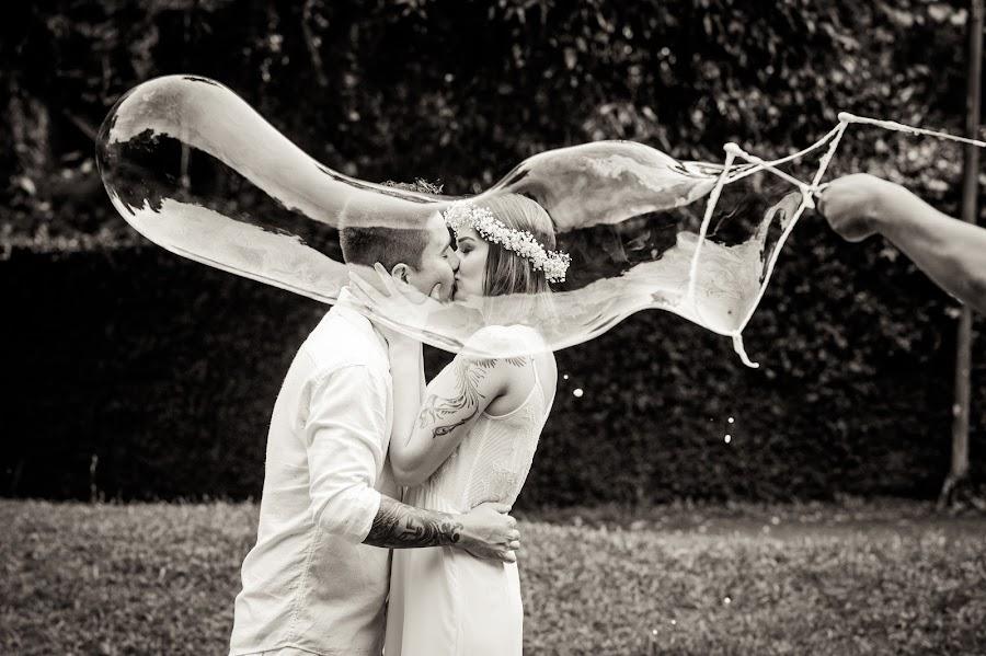 Fotógrafo de casamento Sidnei Cavalli (sidneicavalli). Foto de 05.05.2018