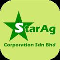 StarAg Corporation Sdn Bhd icon