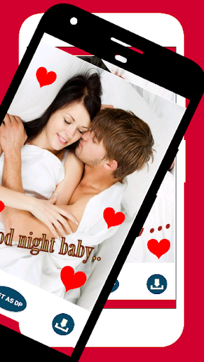 Download All Good Night Images, Messages and Gif 2
