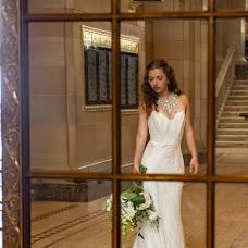 Wedding photographer Lisa Fox (Foxx). Photo of 11.10.2018