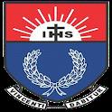 St Vincent's Communication App icon