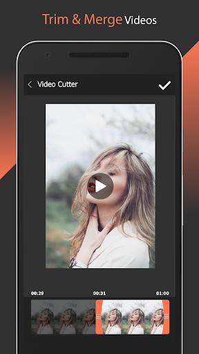 MP3 cutter 4.0.1 3