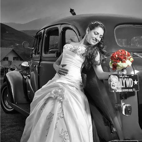 Fotógrafo de bodas Brumar Altamiranda (Brumarfotos). Foto del 07.12.2016
