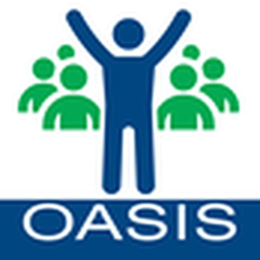 Oasis Client Connect