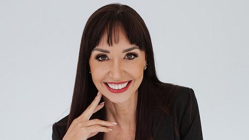 Olga-Lee Levey