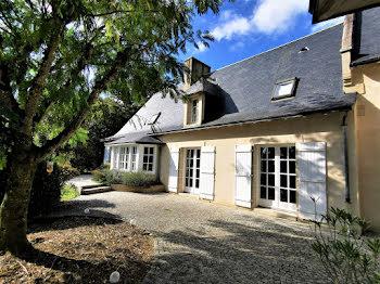 propriété à Saint-Julien-des-Landes (85)
