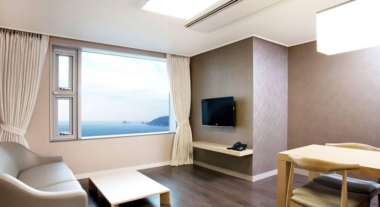 Hanwha Resort Haeundae