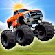 Monster Truck Yarış APK