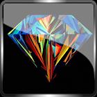 VIP icon Set Nova Theme HD icon