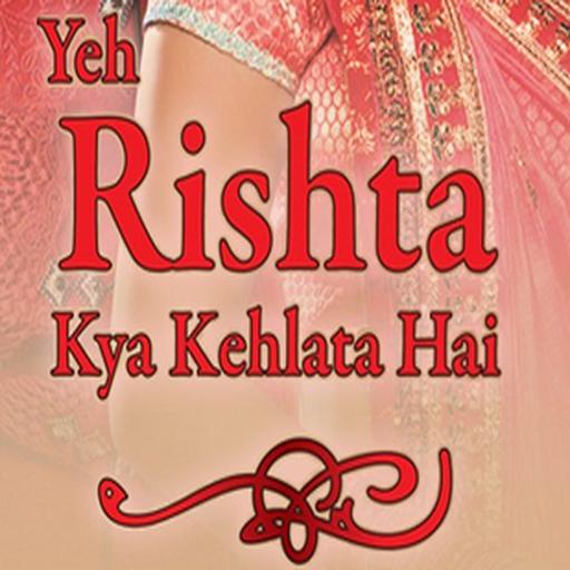 Yeh Rishta Kya Kehlata Hai Serial Songs & Ringtone