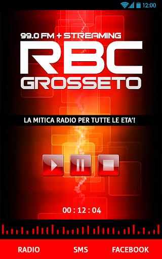 Radio R.B.C. Grosseto