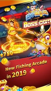 Fish Bomb – Free Fish Game Arcades 6