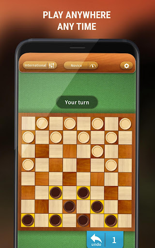 Checkers apkpoly screenshots 15