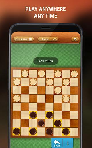 Checkers 2.1.4 screenshots 21