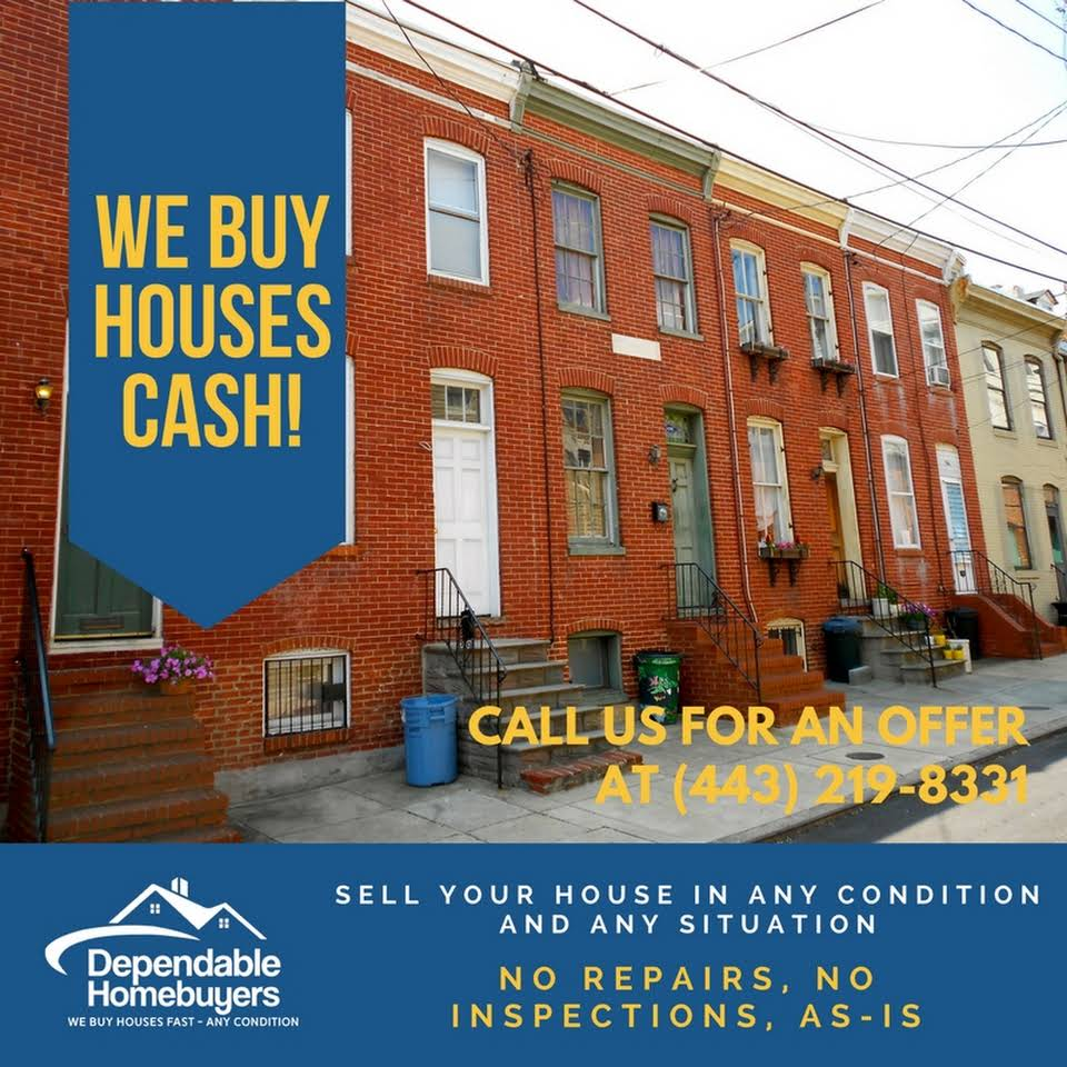 Stop foreclosure fast