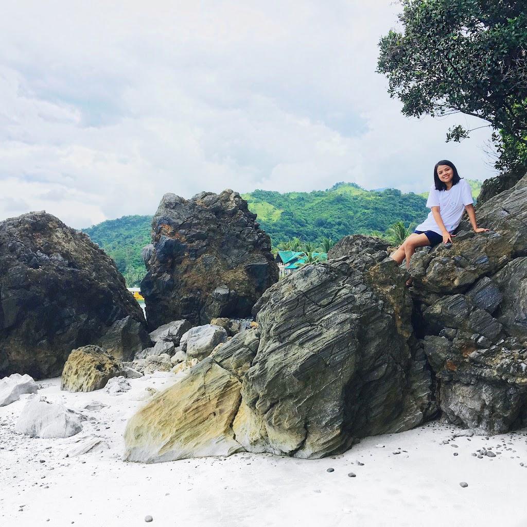 el canonero beach resort puerto galera oriental mindoro 4