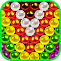 Shoot Bubble Bust icon