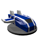 Super Pipe Racer icon