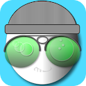 Widespread Augmented Reality 2 icon