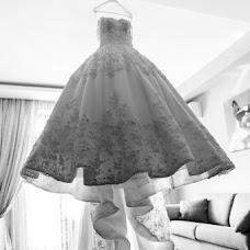 Wedding photographer Ruslan Nabiyev (ruslannabiyev). Photo of 29.03.2017