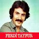Download Ferdi Tayfur - Müzikleri / Zil Sesleri For PC Windows and Mac