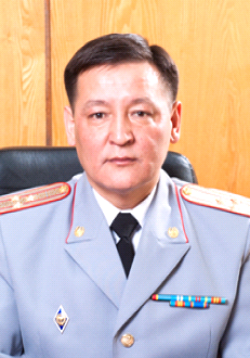 Себеков