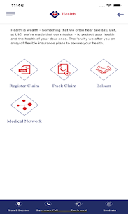Union Insurance App Download For Android and iPhone 2