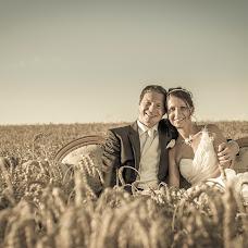 Wedding photographer Wolfgang Philipp (WolfgangPhilipp). Photo of 12.06.2014