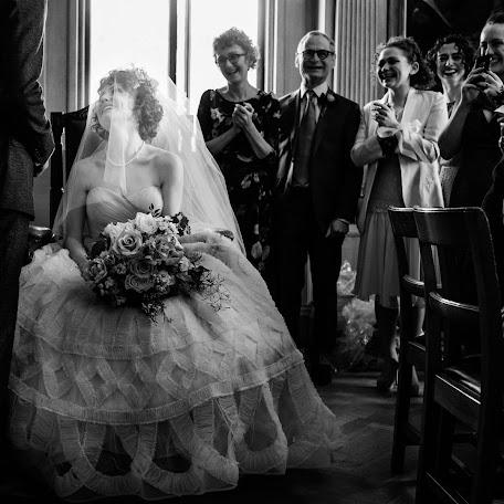 Wedding photographer Soven Amatya (amatya). Photo of 19.02.2018