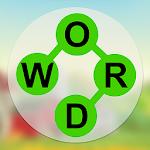 Word Farm Cross 2.0.1