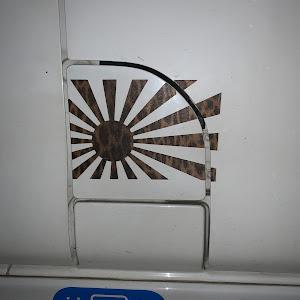 アトレーワゴン S320G のカスタム事例画像 ゆうきさんの2020年10月16日21:26の投稿