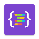 Changelog Monitor 1.1