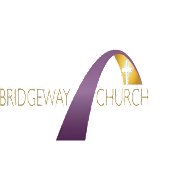 Bridgeway Church of CC