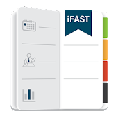 iFAST Events