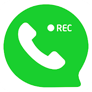 Automatic Call Recorder (ACR)- Call Recording app