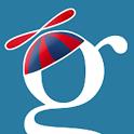 SalonGeek icon