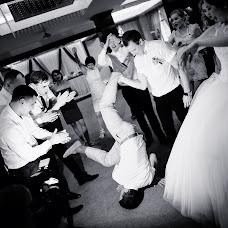 Wedding photographer Lyudmila Gapon (Ultrastudio). Photo of 14.09.2015